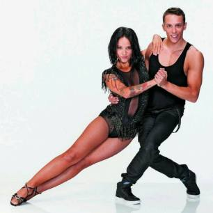 alizee-danse-avec-les-stars-4
