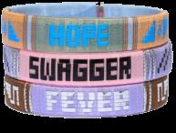bracelets-pastels-rainbowlink-les-trouvailles-d-elsa