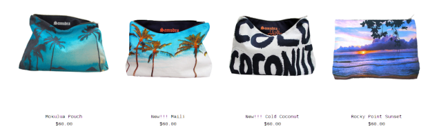 pochettes-imprime-palmier-samudra
