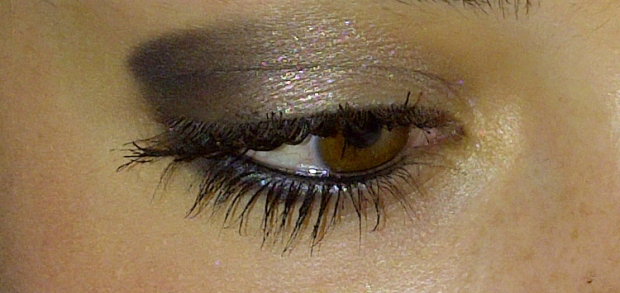 maquillage-paupieres-ombres-ysl