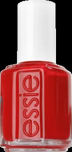 Vernis rouge - Essie